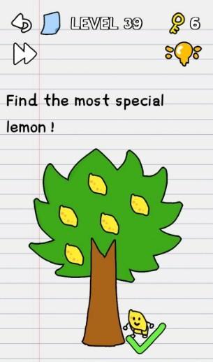kunci jawaban stump me level 39