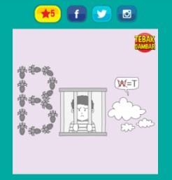 jawaban tebak gambar level 15