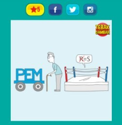 jawaban tebak gambar 19