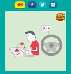 jawaban tebak gambar level 23