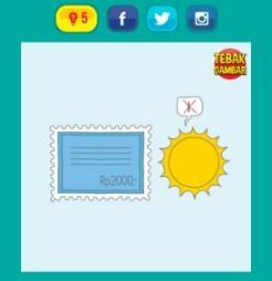 kunci jawaban tebak gambar level 24