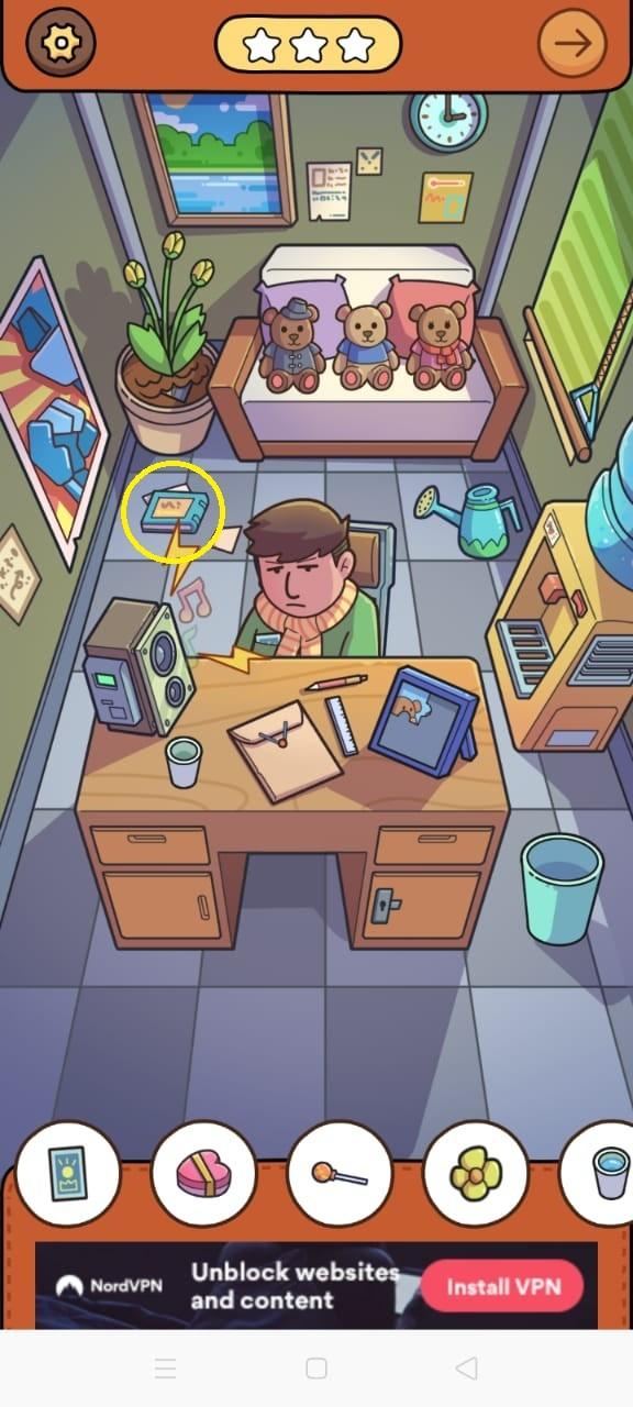 Kunci Jawaban Find Out Kantor Lengkap Dengan Gambar Dan Penjelasan